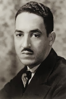 http://en.wikipedia.org/wiki/File:1936_Thurgood_Marshall_NAACP.jpg
