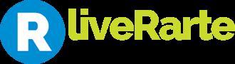 Liverarte | Cine, Tecnología, Videojuegos, Reviews, Tops, Youtuber