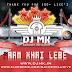 Paan Khai Lebe - Chhattisgarhi Remix