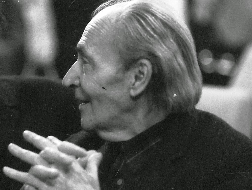 Elhunyt Tóth Titusz színművész