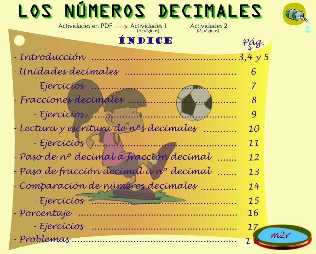 http://www2.gobiernodecanarias.org/educacion/17/WebC/eltanque/todo_mate/numdec/numdecim_p.html