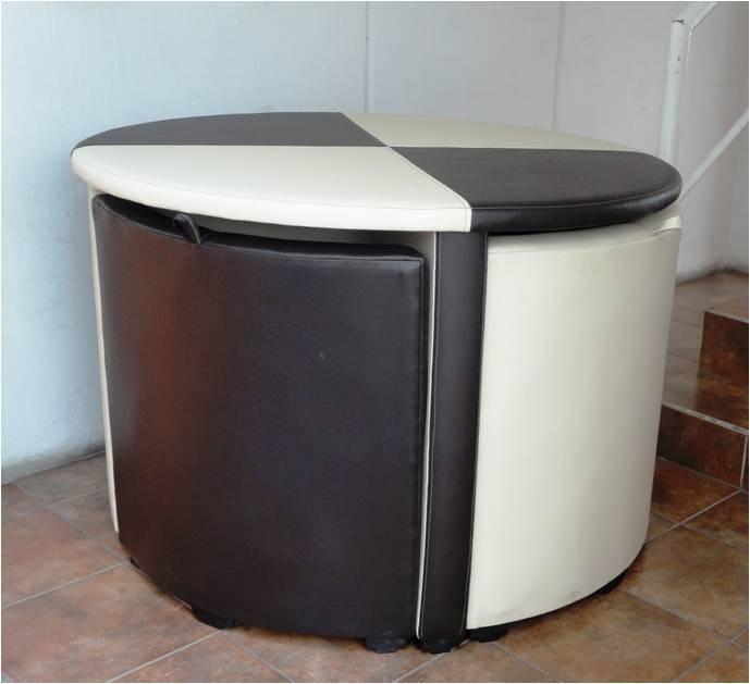 Comedores muebles malee for Precio de comedor de 4 sillas de madera