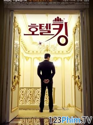 Phim Ông Hoàng Khách Sạn