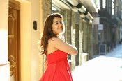 Rashi Khanna photos from JIL-thumbnail-1