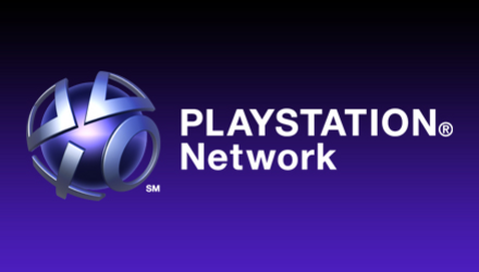 Getting Attention burglary Playstation Network U.S. Department of Homeland Security