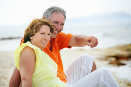 saving tips for retirees