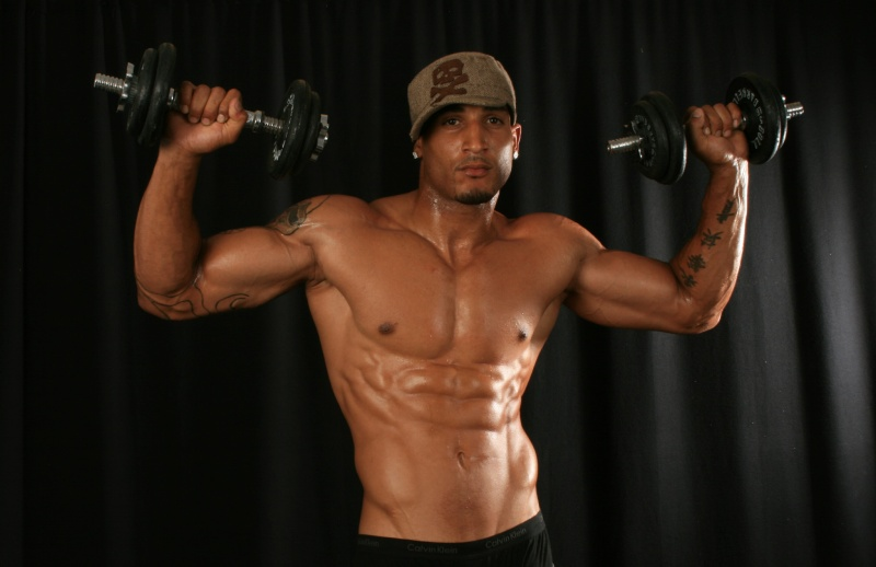 Muscle Maximizer Secrets Revealed How To Build Muscle Fast When You