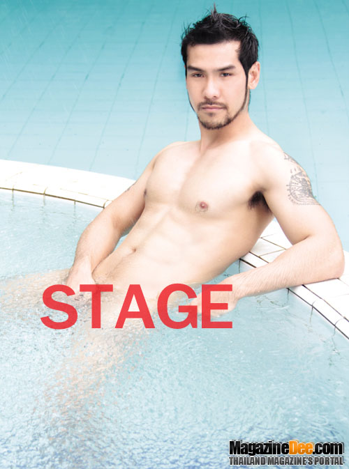 STAGE066 003 Stage 64   Hot Thai Magazine