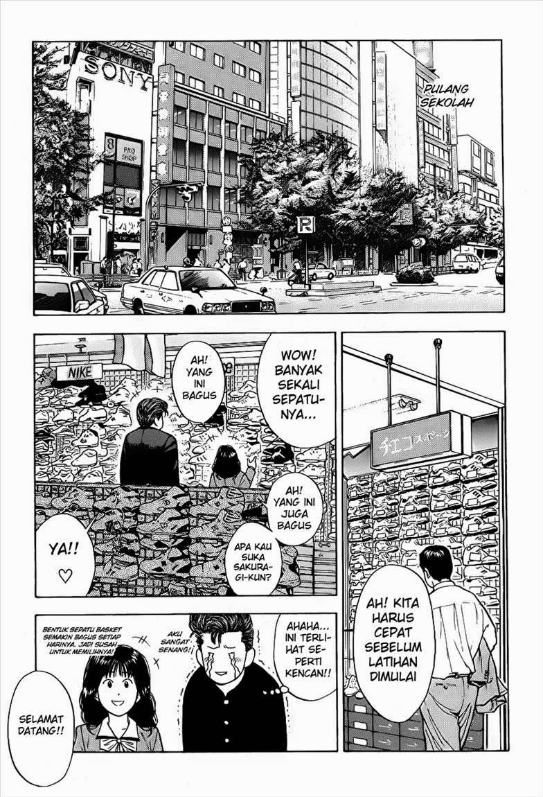 Komik slam dunk 049 - chapter 49 50 Indonesia slam dunk 049 - chapter 49 Terbaru 11|Baca Manga Komik Indonesia|