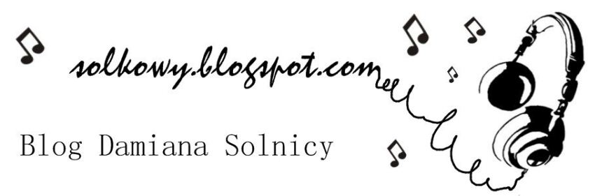 Blog Damiana Solnicy