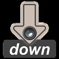 Cara Download Foto/Video Instagram dengan Video Downloader for Instagram .APK
