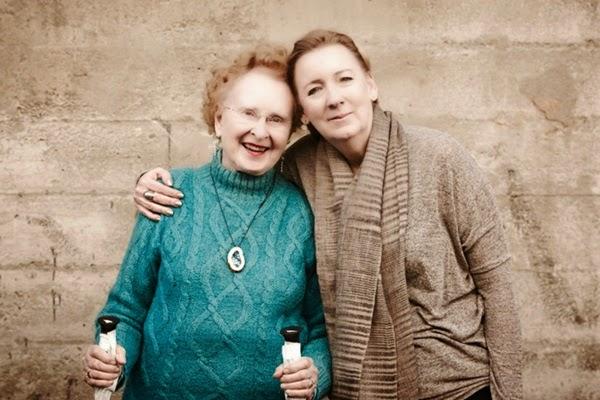 Tak Kenal Lelah Wanita Ini Berhasil Jadi Insinyur Di Usia 91 Tahun