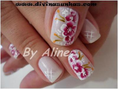 unhas-decoradas-florais-aline5