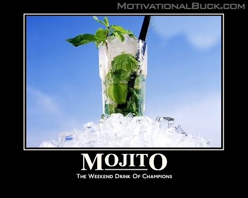 http://2.bp.blogspot.com/-93e5O_zQ0ro/ThfHCIq8htI/AAAAAAAAAMs/xAhT4s3rGbk/s1600/mojito.jpg