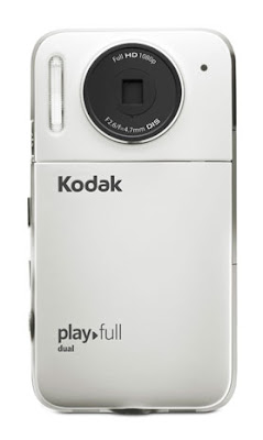 Kodak PlayFul