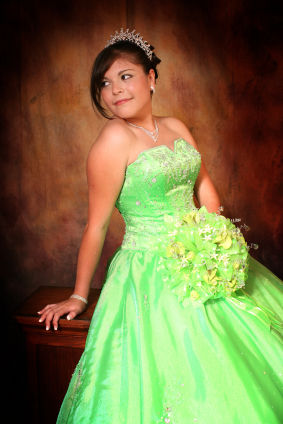 Quinceanera Traditionen Quinceanera Ide...