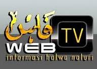 WEB TV PAS, TV3, 8TV, NTV7, TV9,ASTRO, TV HIJRAH, RTM, RTM1, RTM2, TV1, TV2, Tonton, Tv, Malaysia Tv, Tv Malaysia, Watch Tv Online, Watch Live TV, Online TV, Live Streaming, Tv Channels, Free Tv, Free Online Tv, Free Tv Online, TV Streaming,  Radio Live Streaming, Tv Programme,  Music Television, Live Sport Tv,  Watch Tv, Live Tv, Internet Tv, Tv Shows, Live Tv Online, Online Watch, Online Free, Tv Shows Online,  Streaming Tv, Watch Online Tv, Tv On, Live Internet Tv, Watch Online, Watch Tv Shows, Music Channels, Watch Movies, Internet Tv Online, Watch Live Tv Online, Watch Free Tv Online, Cable Tv Online, How To Watch Tv Online, Broadband Tv Online, Broadband Tv, Tv Online, Tv Live Streaming, Live Tv On Internet, Internet Television, WebTV, Live Television