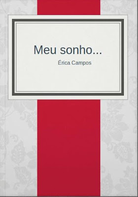 http://www.livrosdigitais.org.br/livro/9573JW8U6LRDJ