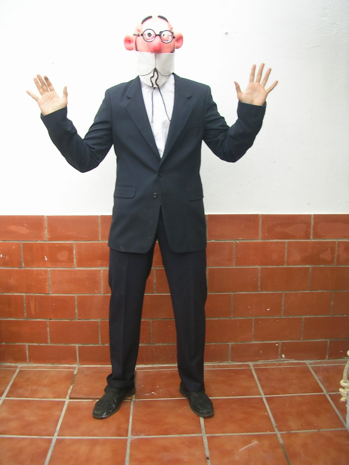 comprar disfraces 2 mano