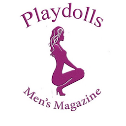 Playdolls Men's Magazine