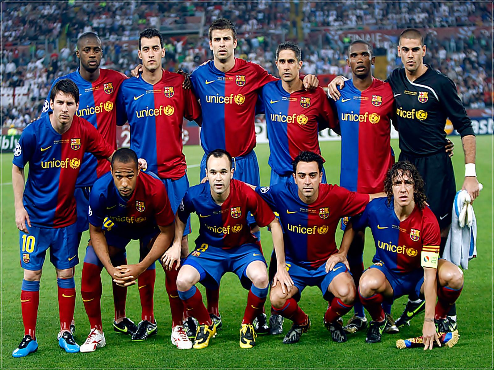 http://2.bp.blogspot.com/-93iklzOOX0o/TmjjNoyGwvI/AAAAAAAAADM/awLOOjbvK9M/s1600/FC_Barcelona_1600.jpg