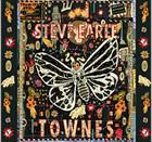 Steve Earle: Townes