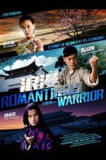 Watch Romantic Warrior Online Free 2017 Putlocker