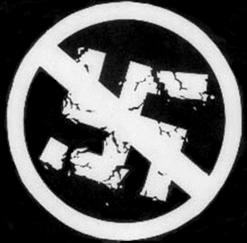 Αυτό που οι φασίστες μισούν πάνω απ' όλα είναι...  η ευφυΐα.