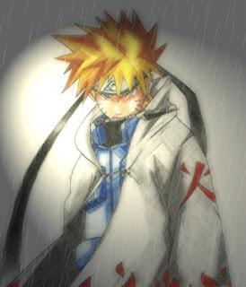 Naruto_uzumaki_n