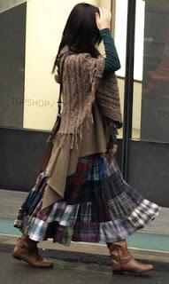 long skirts | skirt | skirts
