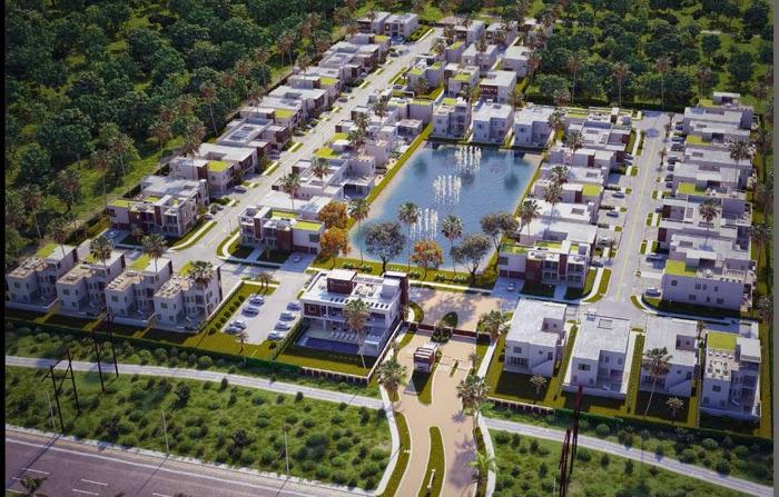 doral-real-estate