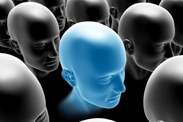 Transplantasi Kepala Manusia. Kotabumi Lampung Utara
