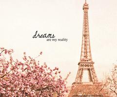 Paris Quotes Tumblr Free Download Wallpaper