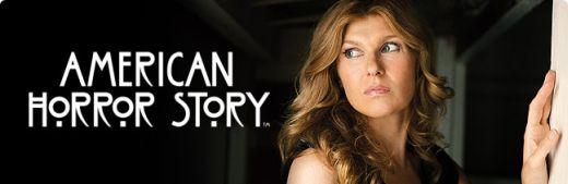 Assistir Série American Horror Story Online Legendado