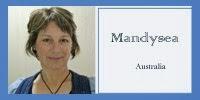 Mandysea