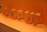 Code tạo quảng cáo popup xuất hiện 1 lần/1 ngày/1 ip