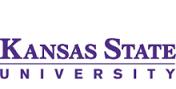 The famous University of Kansas state