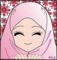 jilbab+kartun+muslimah.jpg (305×320)