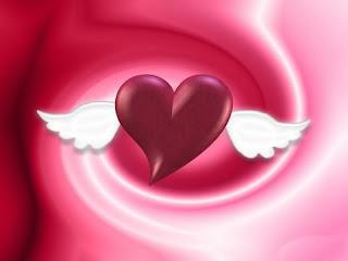 fabula-el-amor-dar-y-recibir