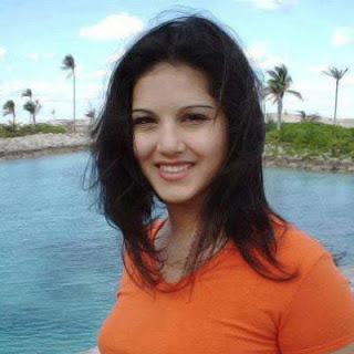 hatteras hindu personals Meet hindu single women in salvo interested in dating new people on zoosk date smarter and meet more singles interested in dating.