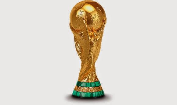 La Copa FIFA