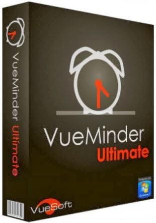 VueMinder Ultimate 11.0.2