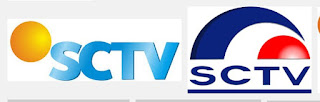 TV Online Indonesia SCTV