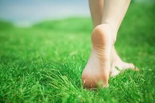 http://2.bp.blogspot.com/-93x-Dxz5F4E/UXkjV09BGhI/AAAAAAAAJbg/SyljZKLpMiU/s320/feet-in-grass.jpg