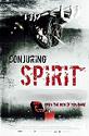 Sinopsis Film Horor Conjuring Spirit 2015
