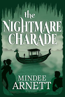https://www.goodreads.com/book/show/24865935-the-nightmare-charade