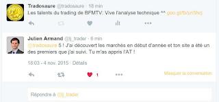 talents du trading 2