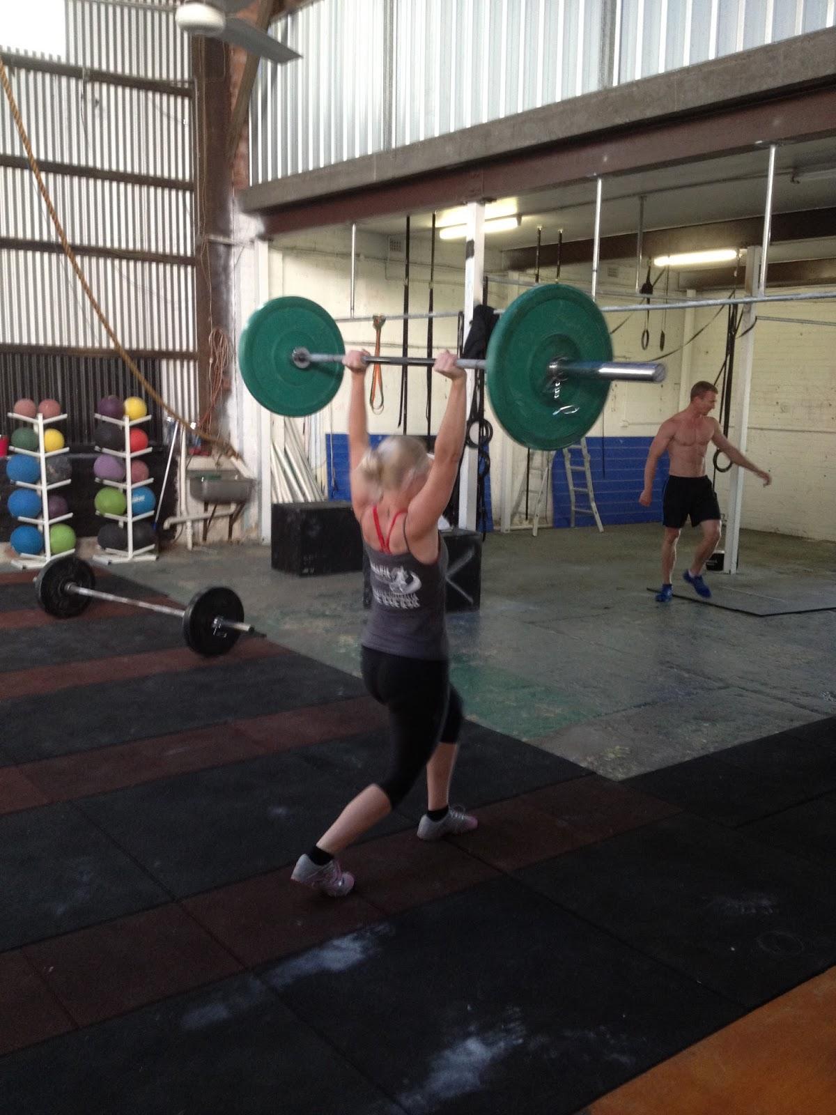 how to become a gymnastics coach in australia