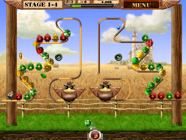 Crazy-Birds-Gameplay-Screenshot-3
