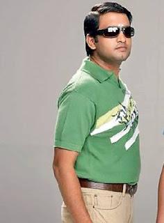 Santhanam comedy dialogues free download santhanam comedy ringtones